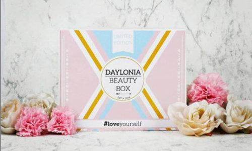 Beautybox Design